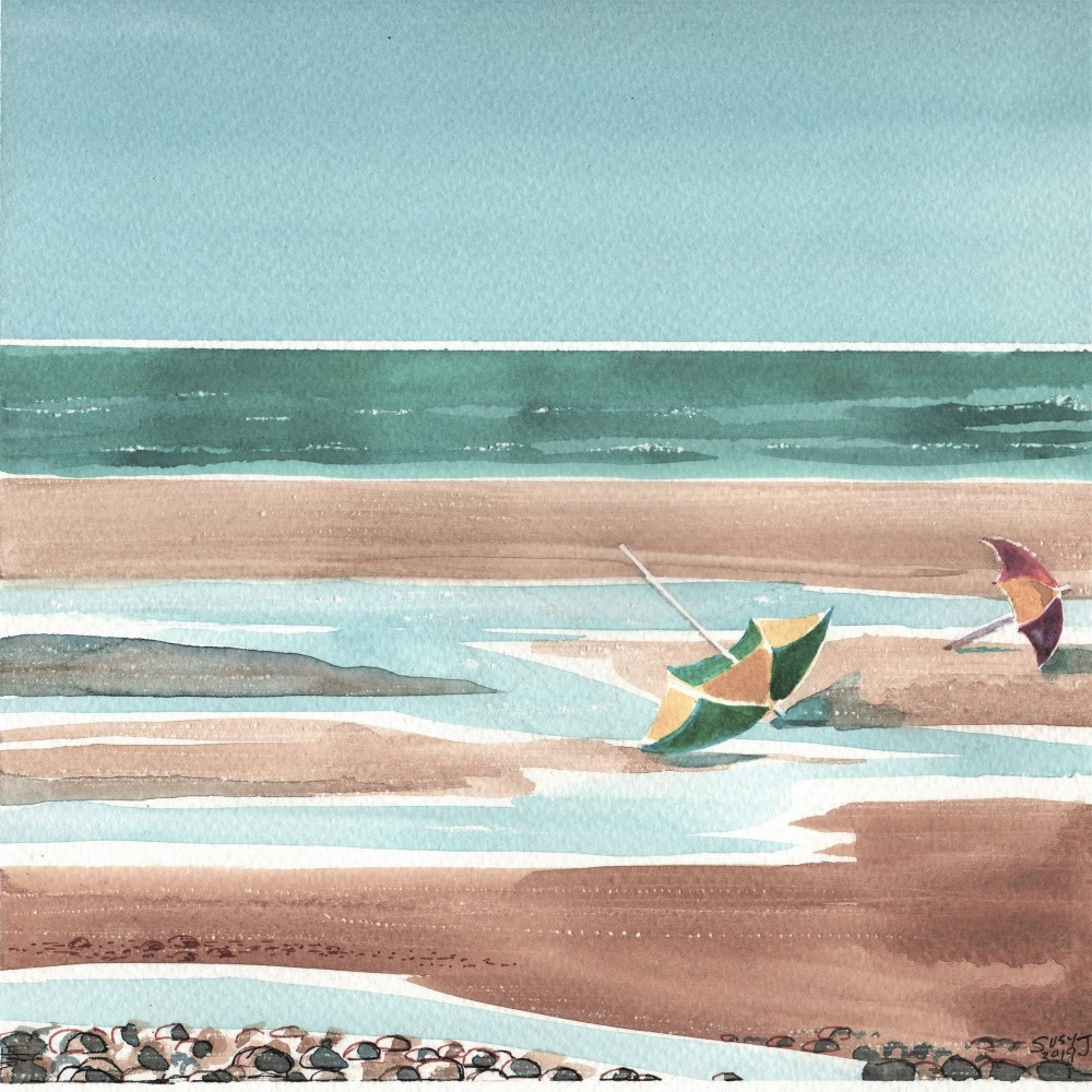 Beach_umbrellas_2