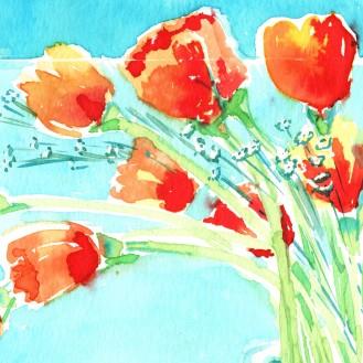 Patio_tulips_600_detail